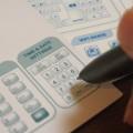 スマートペン livescribeの時計と日付の設定方法と、同期できない時にやってみる事