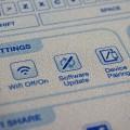 WiFiでクラウドと連携するスマートペン livescribeを解析する Part 5:専用ノートを印刷する