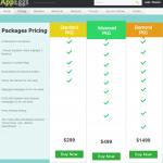 appegg_price
