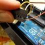 レーザー加工機 MicroSlice できるかな Part 4