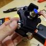 デルタ型3Dプリンター出来るかな 組立編 Part2