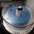 デルタ型3Dプリンター出来るかな 周辺改良編
